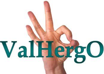 ValHergO